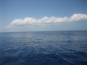 Island of Mayaguana